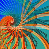 WKFR9900023-Spirale-aus-Streifen-orange.jpg
