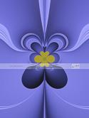 WKFR9900097-Veilchen.jpg