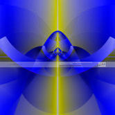 WKFR9900103-Engel-abstrakt.jpg