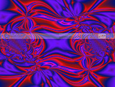 WKFR9900130-Sterne-verzerrt.jpg