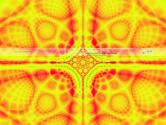 WKFR9900141-Zirkelblume.jpg