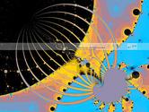 WKFR9900144-Rand-des-Universums.jpg