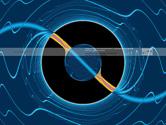 WKFR9900163-Planet-im-Wasserstrudel.jpg