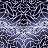 WKFR9900193-Labyrinth-der-Liebe.jpg