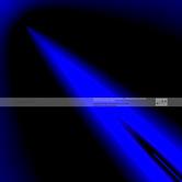 WKFR9900216-Dolchspitze-blau.jpg