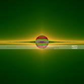 WKFR9900291-Fremder-Planet.jpg