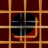 WKFR9900300-Japanisches-Muster.jpg