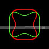 WKFR9900316-Zwei-Linien.jpg