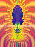 WKFR9900381-Zauberstab.jpg
