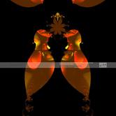 WKFR9900403-Zwei-Vögel-mit-Blüte.jpg