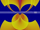 WKFR9900425-Kreisbögen-gelb-und-blau.jpg