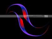 WKFR9900469-Pole.jpg