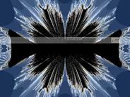 WKFR9900095-Explosion-schwarz.jpg