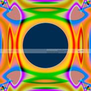 WKFR9900210-Blaues-Zentrum.jpg