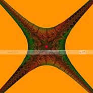 WKFR9900220-Kreuz-in-gelb.jpg