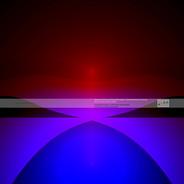 WKFR9900229-Ausgleich.jpg