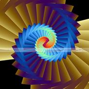WKFR9900243-Doppelspirale-Escher.jpg