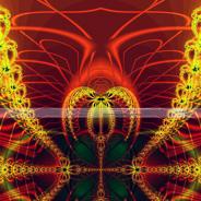 WKFR9900252-Feuerblume.jpg
