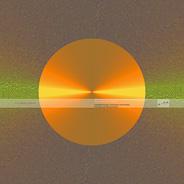 WKFR9900332-Goldplättchen.jpg