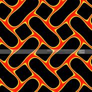 WKFR9900346-Zellen.jpg
