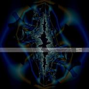 WKFR9900352-Gespaltener-Kern-in-schwarz.jpg