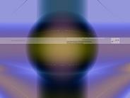 WKFR9900372-Globus.jpg