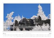 01-Bildkalender-Nebel-und-Eis-im-Elbsandsteingebirge-2012-Schneeberg.jpg