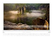 06-Bildkalender-Nebel-und-Eis-im-Elbsandsteingebirge-2012-Domgebiet.jpg