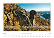 10-Bildkalender-Nebel-und-Eis-im-Elbsandsteingebirge-2012-Teufelsturm.jpg