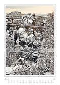 01-Bildkalender-Elbsandstein-Impressionen-2012-Basteibruecke.jpg