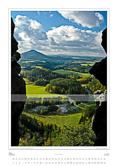 03-Bildkalender-Elbsandstein-Impressionen-2012-Boehmisches-Mittelgebirge.jpg