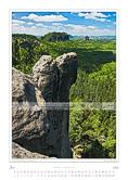 06-Bildkalender-Elbsandstein-Impressionen-2012-Domblick.jpg