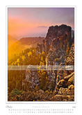 10-Bildkalender-Elbsandstein-Impressionen-2012-Gansfelsen.jpg