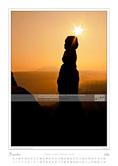 12-Bildkalender-Elbsandstein-Impressionen-2012-Barbarine.jpg