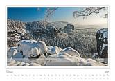 02_Februar_Traumlandschaft_Elbsandstein_2014_Winter_Schmilkaer_Gebiet.jpg