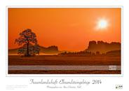 00_Bildkalender_Traumlandschaft_Elbsandstein_2014_Schrammsteine_Falkenstein.jpg