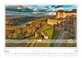 10-Oktober-Traumlandschaft-Elbsandstein-2015-Festung-Koenigstein.jpg