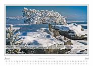 01-Januar-Traumlandschaft-Elbsandstein-2015-Winter-Lilienstein.jpg